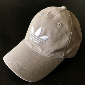 Adidas Originals baseball hat